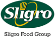Spreekbeurt Sligro Food Group